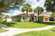 Photo of 11804 Holly Creek Drive, RIVERVIEW, FL 33569 (MLS # T3252416)
