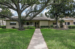 Photo of 60 Thomas Lane, OLDSMAR, FL 34677 (MLS # T3252445)