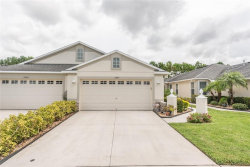 Photo of 11481 Cambray Creek Loop, RIVERVIEW, FL 33579 (MLS # T3252515)