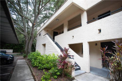 Photo of 4935 Puritan Circle, Unit 121, TAMPA, FL 33617 (MLS # T3252517)