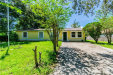 Photo of 704 Booth Street, SAFETY HARBOR, FL 34695 (MLS # T3252573)