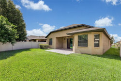 Tiny photo for 838 Vino Verde Circle, BRANDON, FL 33511 (MLS # T3252665)