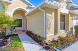 Photo of 3520 Osprey Cove Drive, RIVERVIEW, FL 33578 (MLS # T3252683)