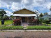 Photo of 2107 W Cherry Street, TAMPA, FL 33607 (MLS # T3252704)