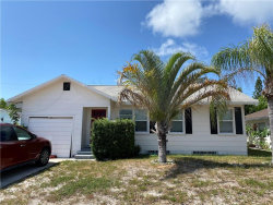 Photo of 1220 Grove Street, CLEARWATER, FL 33755 (MLS # T3252786)