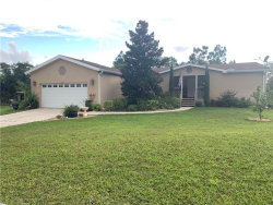 Photo of 11439 Fulmar Road, WEEKI WACHEE, FL 34614 (MLS # T3252816)
