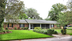Photo of 807 Coulter Circle, BRANDON, FL 33511 (MLS # T3252834)