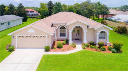 Photo of 13387 Twinberry Drive, SPRING HILL, FL 34609 (MLS # T3253075)