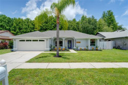 Photo of 15105 Barby Avenue, TAMPA, FL 33625 (MLS # T3253101)