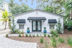 Photo of 5222 S Jules Verne Court, TAMPA, FL 33611 (MLS # T3253112)