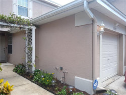 Photo of 10107 Tranquility Way, TAMPA, FL 33625 (MLS # T3253156)