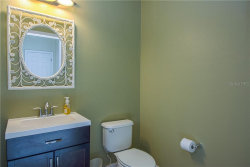 Tiny photo for 19205 Climbing Aster Drive, TAMPA, FL 33647 (MLS # T3253181)