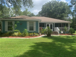Photo of 8014 Rogers Place, WESLEY CHAPEL, FL 33544 (MLS # T3253189)