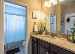 Tiny photo for 6717 Citrus Creek Lane, TAMPA, FL 33625 (MLS # T3253264)
