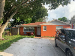Photo of 4306 W Green Street, TAMPA, FL 33607 (MLS # T3253325)