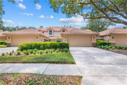 Photo of 17557 Fairmeadow Drive, TAMPA, FL 33647 (MLS # T3253431)