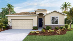 Photo of 5617 Soft Skies Drive, SARASOTA, FL 34238 (MLS # T3253837)