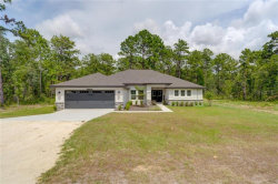 Photo of 16414 Magpie Road, WEEKI WACHEE, FL 34614 (MLS # T3254685)