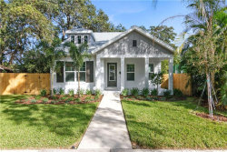 Photo of 1021 11th Avenue N, ST PETERSBURG, FL 33704 (MLS # T3254713)