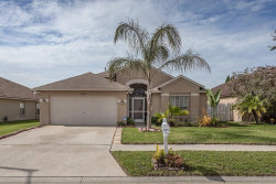 Photo of 24514 Summer Nights Court, LUTZ, FL 33559 (MLS # T3256418)