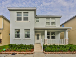 Photo of 7325 S Trask, TAMPA, FL 33616 (MLS # T3256461)