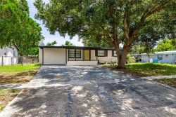 Photo of 9120 Southern Comfort Drive, LARGO, FL 33773 (MLS # T3256577)