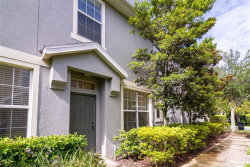 Photo of 6716 Eagle Feather Drive, RIVERVIEW, FL 33578 (MLS # T3256708)