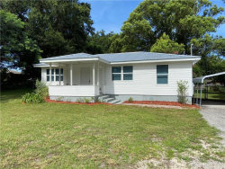 Photo of 11749 E Carmen Avenue E, DADE CITY, FL 33525 (MLS # T3257051)