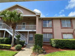 Photo of 6338 Spring Flower Drive, Unit 23, NEW PORT RICHEY, FL 34653 (MLS # T3257055)