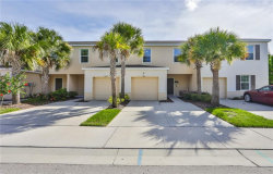 Photo of 9810 Hound Chase Drive, GIBSONTON, FL 33534 (MLS # T3257161)