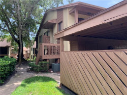 Photo of 12921 Wedgewood Way, Unit A, HUDSON, FL 34667 (MLS # T3257310)