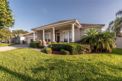 Photo of 4216 Imperial Eagle Drive, VALRICO, FL 33594 (MLS # T3257314)