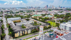 Photo of 1810 E Palm Avenue, Unit 4208, TAMPA, FL 33605 (MLS # T3257453)