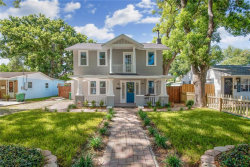 Photo of 109 E Lambright Street, TAMPA, FL 33604 (MLS # T3257486)