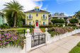 Photo of 1305 Bayshore Boulevard, TAMPA, FL 33606 (MLS # T3257729)