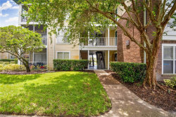 Photo of 10122 Winsford Oak Boulevard, Unit 407, TAMPA, FL 33624 (MLS # T3257802)
