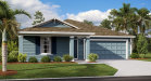 Photo of 529 S Andrea Circle, HAINES CITY, FL 33844 (MLS # T3257970)