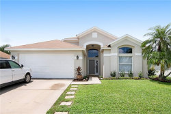 Photo of 1625 Maximilian, WESLEY CHAPEL, FL 33543 (MLS # T3257981)