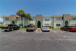 Photo of 369 S Mcmullen Booth Road, Unit 84, CLEARWATER, FL 33759 (MLS # T3258074)