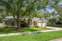 Photo of 1408 Clarion Drive, VALRICO, FL 33596 (MLS # T3258139)