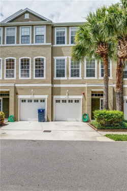 Photo of 2949 Pointeview Drive, TAMPA, FL 33611 (MLS # T3258212)
