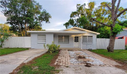Photo of 3620 W Cherry Street, TAMPA, FL 33607 (MLS # T3258320)