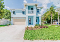 Photo of 3301 W Grace Street, TAMPA, FL 33607 (MLS # T3258333)