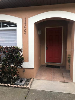 Photo of 14607 Par Club Circle, TAMPA, FL 33618 (MLS # T3258346)