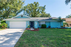 Photo of 533 Humphries Road, SAFETY HARBOR, FL 34695 (MLS # T3258801)