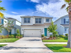 Photo of 11150 Abaco Island Avenue, RIVERVIEW, FL 33579 (MLS # T3258847)
