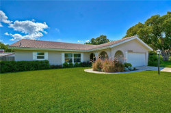 Photo of 6 Kingfishers Cove, SAFETY HARBOR, FL 34695 (MLS # T3259428)