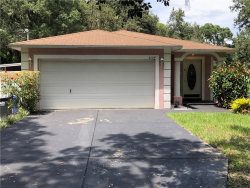 Photo of 6104 20th Avenue S, TAMPA, FL 33619 (MLS # T3259574)