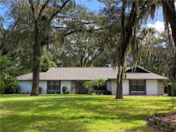 Photo of 2204 Windwood Place, VALRICO, FL 33596 (MLS # T3262574)
