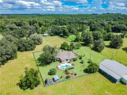 Photo of 27358 Hickory Hill Road, BROOKSVILLE, FL 34602 (MLS # T3262622)